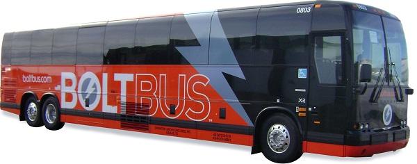 BoltBus01