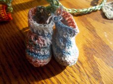 WFCM_Mini_05_PastelBooties
