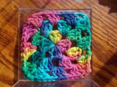 WFCM_Mini_10_RainbowRug